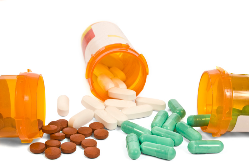 Osteoporosis Medication and the Dentist